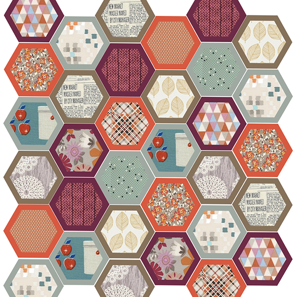 sfds_round-2_quilt-idea_resized-for-blog