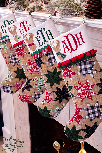 Rustic Comfort Stockings_edited-23_br