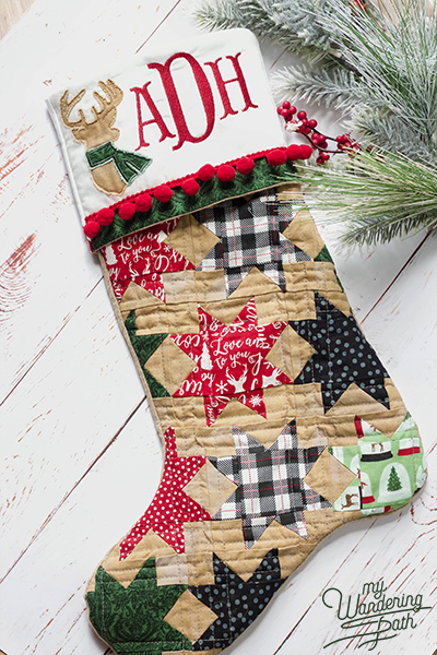 Rustic Comfort Stockings_edited-5_br